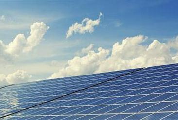 招商引资情报:2019年太阳能重点扶持行业及产品汇总(表)
