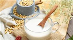 2019年中國豆制品市場現狀及發展趨勢研究報告(附全文)