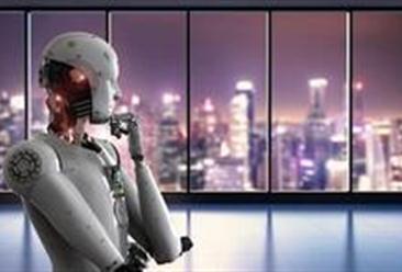 产业地图:近百家企业纷纷布局上海机器人产业  浦东新区占比近三成(图)