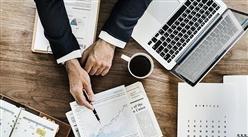 重磅:中商产业研究院发布《顺为资本投资分析报告—-附271个投资案例》
