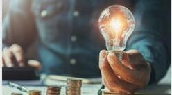 招商引资情报:2019年高效节能产业重点扶持行业及产品汇总(表)