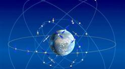 """产业地图:一文看懂上海卫星导航和位置服务产业""""1+1+X""""空间布局(图)"""