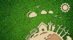 招商引资情报:2019年先进环保产业重点省份及主要行业发展规划汇总(表)