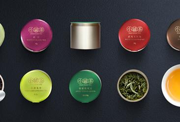 小罐茶一年征收20亿智商税?2019中国茶叶发展现状如何?(图)
