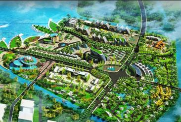 2019年中国氢能小镇规划及前景研究亚博体育下载开户(附全文)