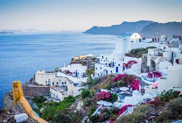 2019年全球旅游经济预测:全球旅游总收入将超5.5万亿美元(图)