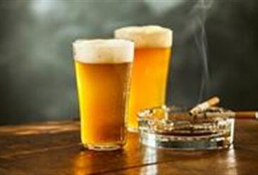 2018年全国烟酒类同比增长7.4%  低于全国社会零售增速(表)