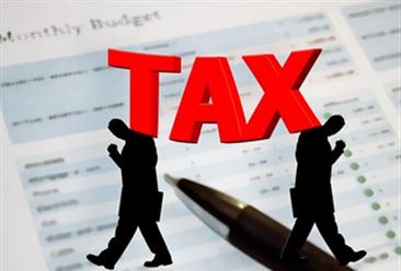 个税APP更新房东信息可不填了  三张图看懂我国个人所得税收入情况(图)