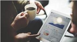 投资情报:中商产业研究院发布PreAngel投资分析报告—-附172个投资案例