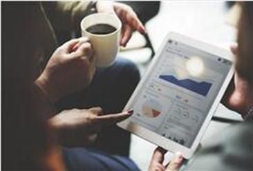 投资情报:华创资本166个投资案例分析  前三领域累计投资高达90次