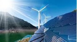 """產業地圖:上海加快高端能源裝備產業發展  打造""""2+X""""產業格局(圖)"""