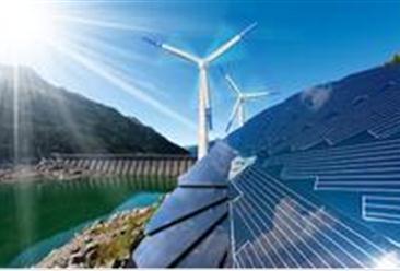 """产业地图:上海加快高端能源装备产业发展  打造""""2+X""""产业格局(图)"""