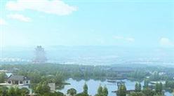 打造乡村振兴八桂样板  广西田园综合体试点项目汇总(附图表)