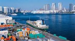 产业地图:上海船舶与海洋工程装备产业分析  临港打造高端海工制造基地(图)