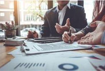 投资情报:137个案例——纪源资本ggv重点投资领域  偏爱阶段分析
