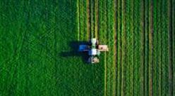 产业地图:一文看懂上海如何打造都市现代绿色农业(附规划图)