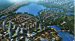 2019年山东120个省重点项目总投资超6千亿 将为重点项目开辟绿色通道