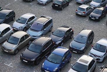 2019年中国停车市场需求规模及发展趋势预测分析(附图表)