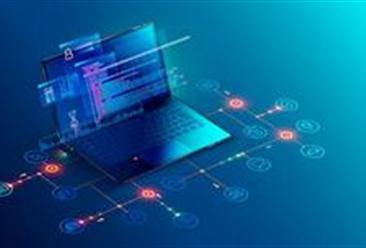 """产业地图:2018年上海软件和信息服务业营收超8500亿元   加快""""一中四方""""格局实施进程"""