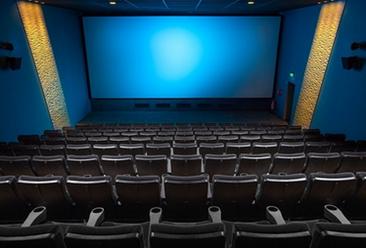 2019年中国电影银幕规模预测:银幕数量将超66000块  增速放缓(图)