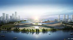 海南省《国家体育旅游示范区规划》通过评审 体育小镇会成为下一个风口吗?