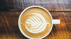 """精品咖啡品牌""""三頓半""""完成千萬級融資  中國咖啡企業融資匯總分析(表)"""