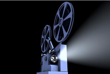 2018年中国电影市场数据盘点及2019年发展趋势预测(附图表)