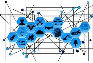 智能制造之传感器篇—智能传感器产业链全景图谱抢先看(图)