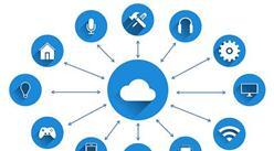5G到來,物聯網市場價值有望達萬億美元級別(附物聯網產業鏈全景圖)