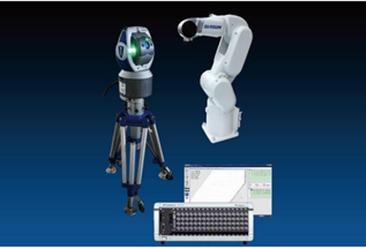 最全机器人产业链全景图来袭 中国机器人产业园有哪些?