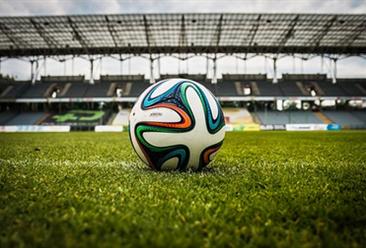 产业地图:2020年上海体育产业规模将达2000亿元  浦东新区企业占比最高