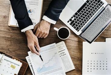 投资情报:天使湾创投近三年频频发力生活消费领域  曾投资生鲜传奇