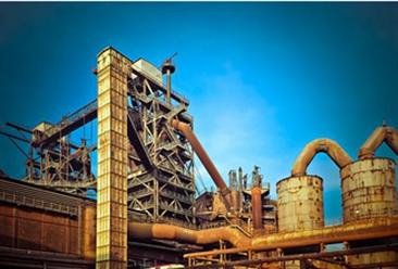 全国各省市钢铁产业转移指导目录一览(附汇总表)