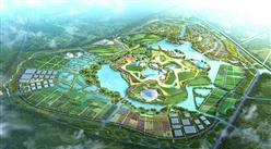 """贵州省""""十百千""""乡村振兴示范工程实施方案(2019-2021年)印发(附政策全文)"""