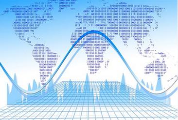 产业招商地图:一图看懂大数据企业版图 大数据产业地域差距有多大?(图)
