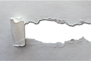 2018年上海市机制纸及纸板产量为16.79万吨 同比下降63.5%