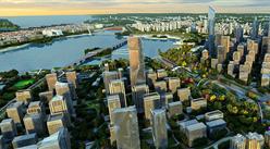 粤港澳大湾区三年行动计划印发 广东省经济/城市竞争力/产业结构等深度解析(附图表)