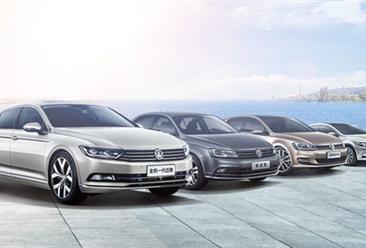 2019年1月中国轿车销量排名:新朗逸第一 销量增长52%(附榜单)