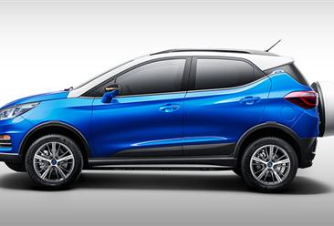 2019年1月新能源汽车销量排名:比亚?#26174;狤V第一 销量超万辆(附榜单)
