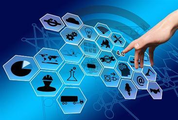 产业地图:智能传感器产业链梳理2019