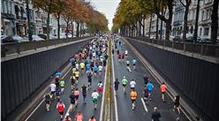 十八部委联合发文加快发展体育健身休闲运动  2019体育健身活动规模预测(图)
