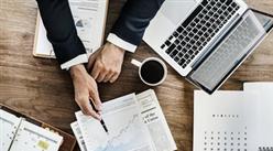 投资情报:策源创投投资分析报告——附119家被投企业介绍