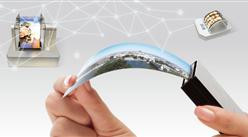 聚焦OLED市场:京东方成苹果第三大柔性OLED供应商  打破韩企垄断格局 (图)