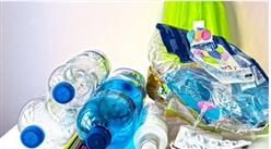 海南全面禁止一次性不可?#21040;?#22609;料制品  2018年海南共生产塑料制品2.09亿吨