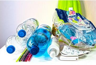 海南全面禁止一次性不可降解塑料制品  2018年海南共生产塑料制品2.09亿吨