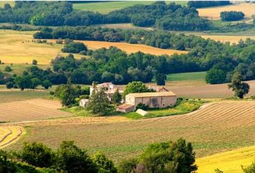一文看懂乡村旅游如何助力乡村振兴?发展形势又将有何变化?(图)