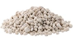 2019年1月化肥市场供需形势分析:节后化肥价格将上行