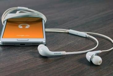 2018年中国手机网络音乐用户数据分析:用户规模超5.5亿人(图)