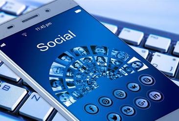 2019年互联网络发展趋势预测分析:手机网民普及率将超99%