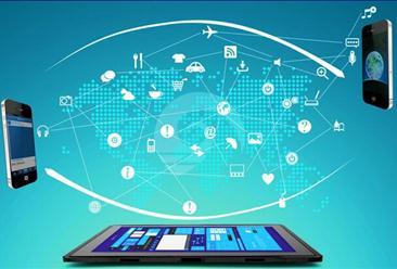 2019年物联网产业链前景研究报告(附全文链接)